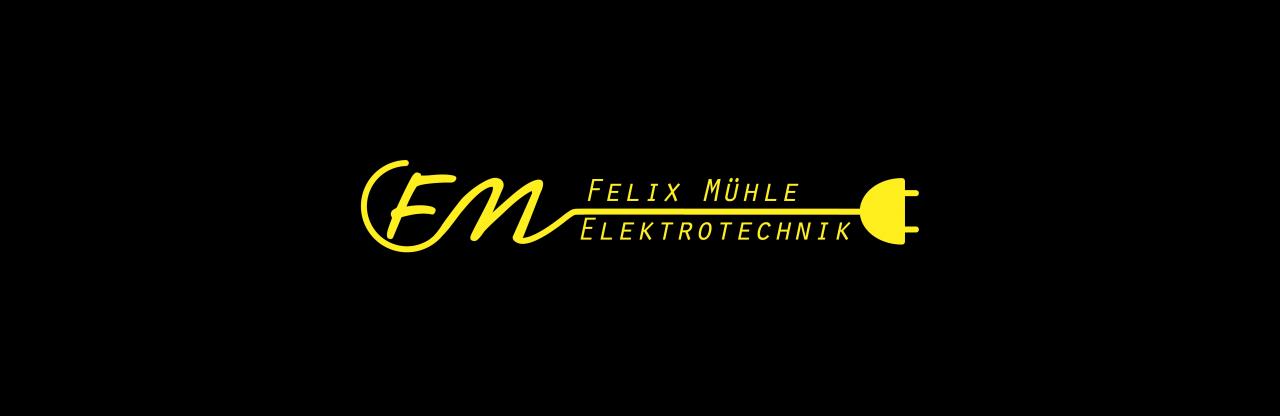 Felix Mühle Elektrotechnik